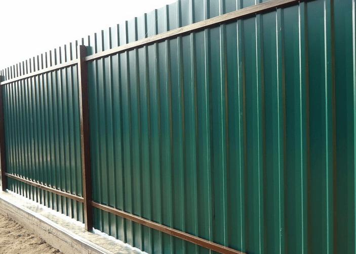 Профильные трубы в Могилеве фото изображение
